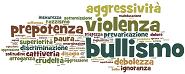 Bullismo e Cyberbull.