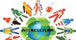 Intercultura