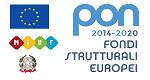 PON 2014_2020